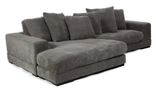 Blaze+Reversible+Sectional-1.jpg