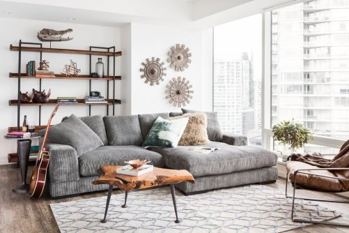 Blaze+Reversible+Sectional.jpg